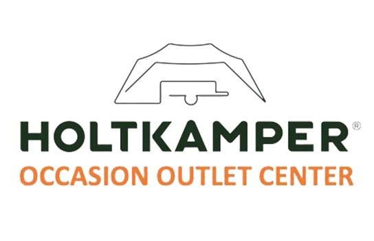 Holtkamper Occasion Outlet Center